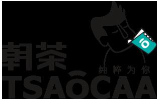 TSAOCAA Mobile Retina Logo